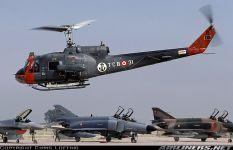 вертолет ПЛО АВ-212